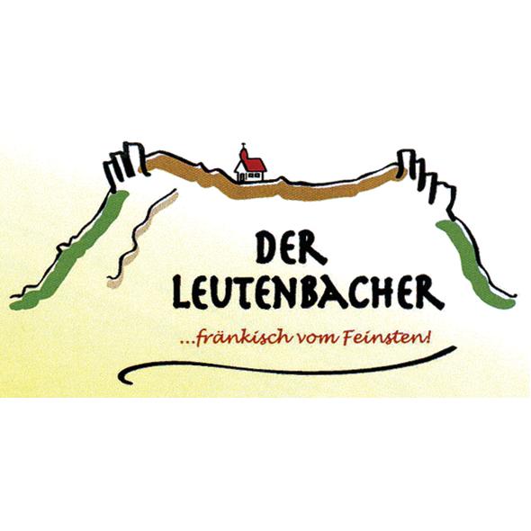 Bild zu Der Leutenbacher Metzgerei und Feinkost in Erlangen