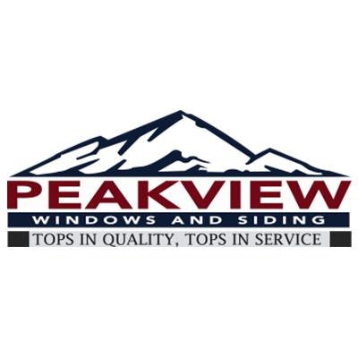 Peakview Windows And Siding - Colorado Springs, CO - Siding Contractors