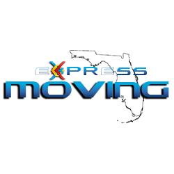 Express Moving & Storage USA