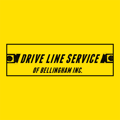 Drive Line Service Of Bellingham Inc