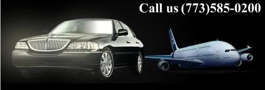 Airport Parking Express image 0