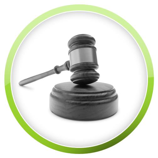 John Mcglothlin, Attorney at Law