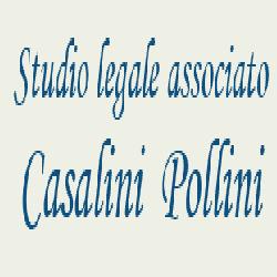 Studio Legale Associato Casalini - Pollini