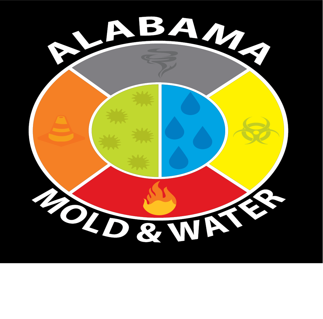 Alabama Mold And Water, LLC