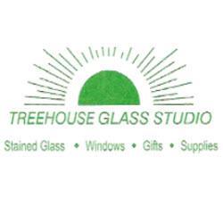 Treehouse Glass Studio