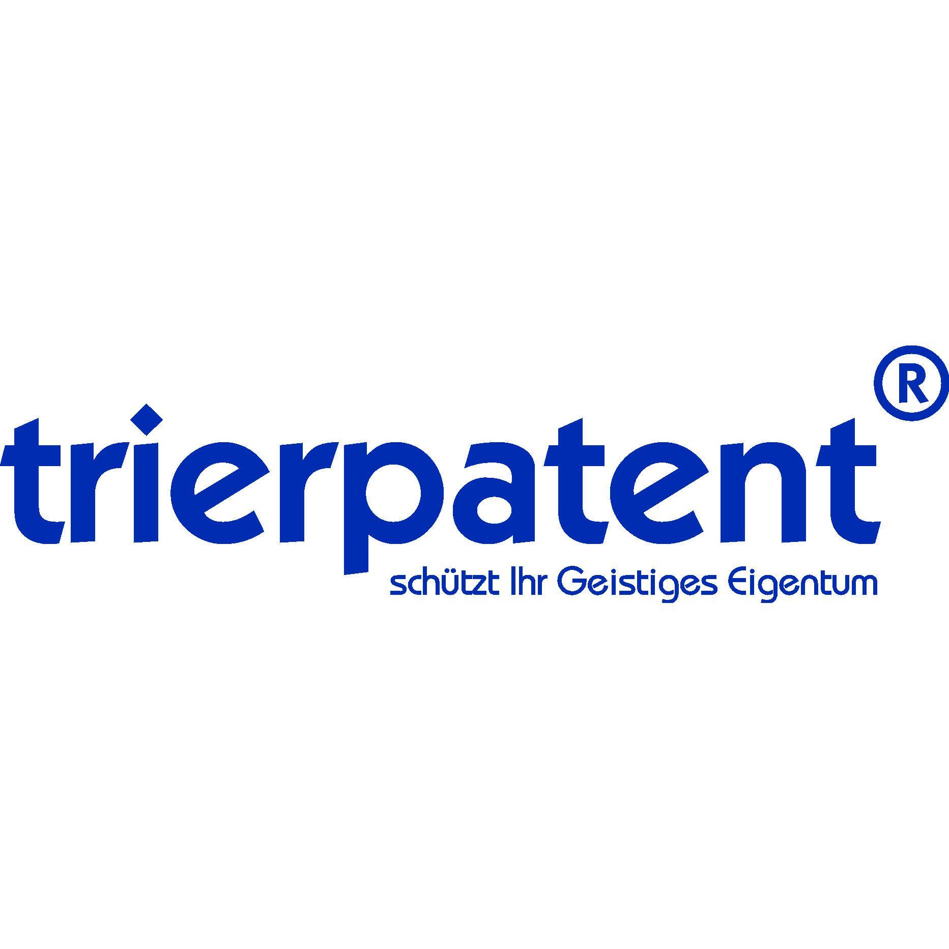 Bild zu Patentanwalt Dr.-Ing. Jörg Wagner, trierpatent in Trier