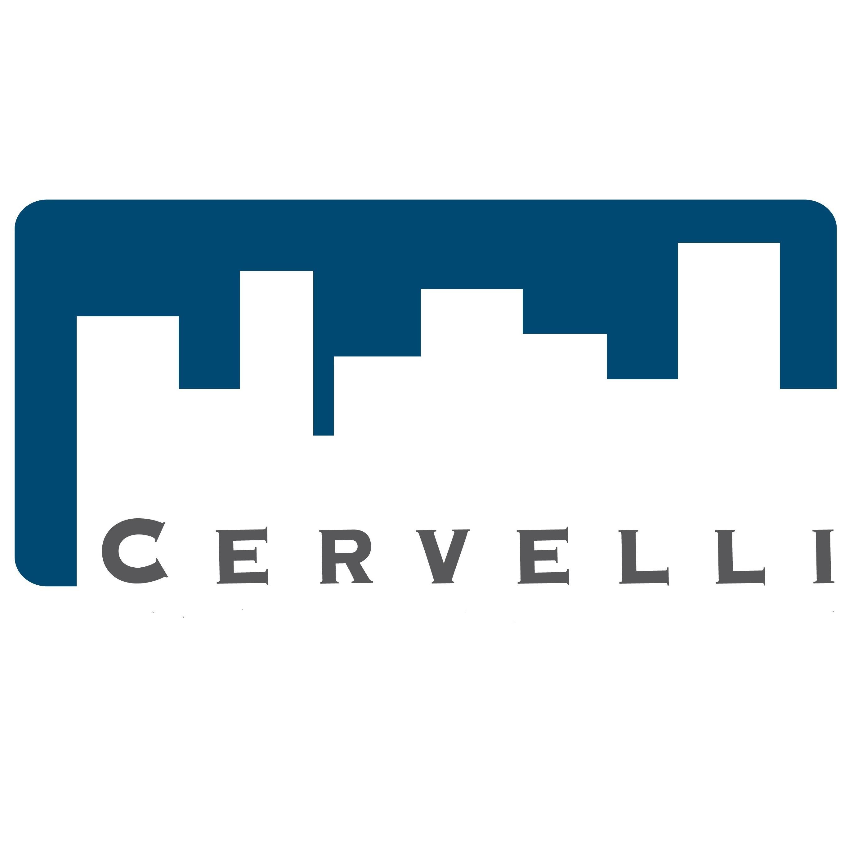 Cervelli Real Estate and Property Management Corp - North Bergen, NJ 07047 - (201)868-6300 | ShowMeLocal.com