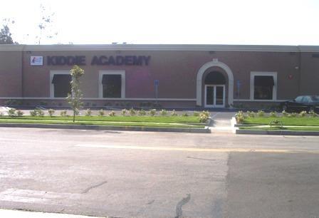 Kiddie Academy of Irvine, CA image 0