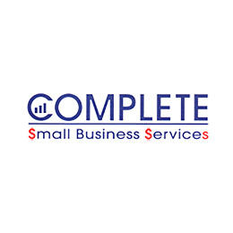 Bookkeeping Service in NY Baldwinsville 13027 Complete Small Business Services 3417 Linda Lane  (315)409-0080