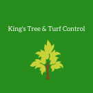 King's Tree & Turf Control