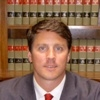 Law Office of R Douglas Lenhardt. LLC - Athens, GA - Attorneys