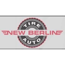 New Berlin Tire & Auto