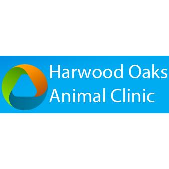 Harwood Oaks Animal Clinic - Bedford, TX - Veterinarians