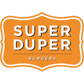 Super Duper Burgers - San Francisco, CA - Restaurants