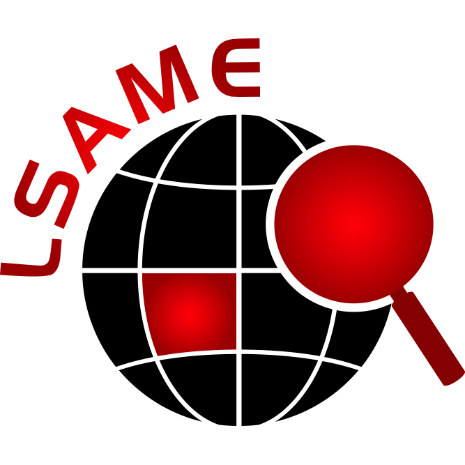 Local Search and Marketing Experts - Lancaster, PA - Business Consulting