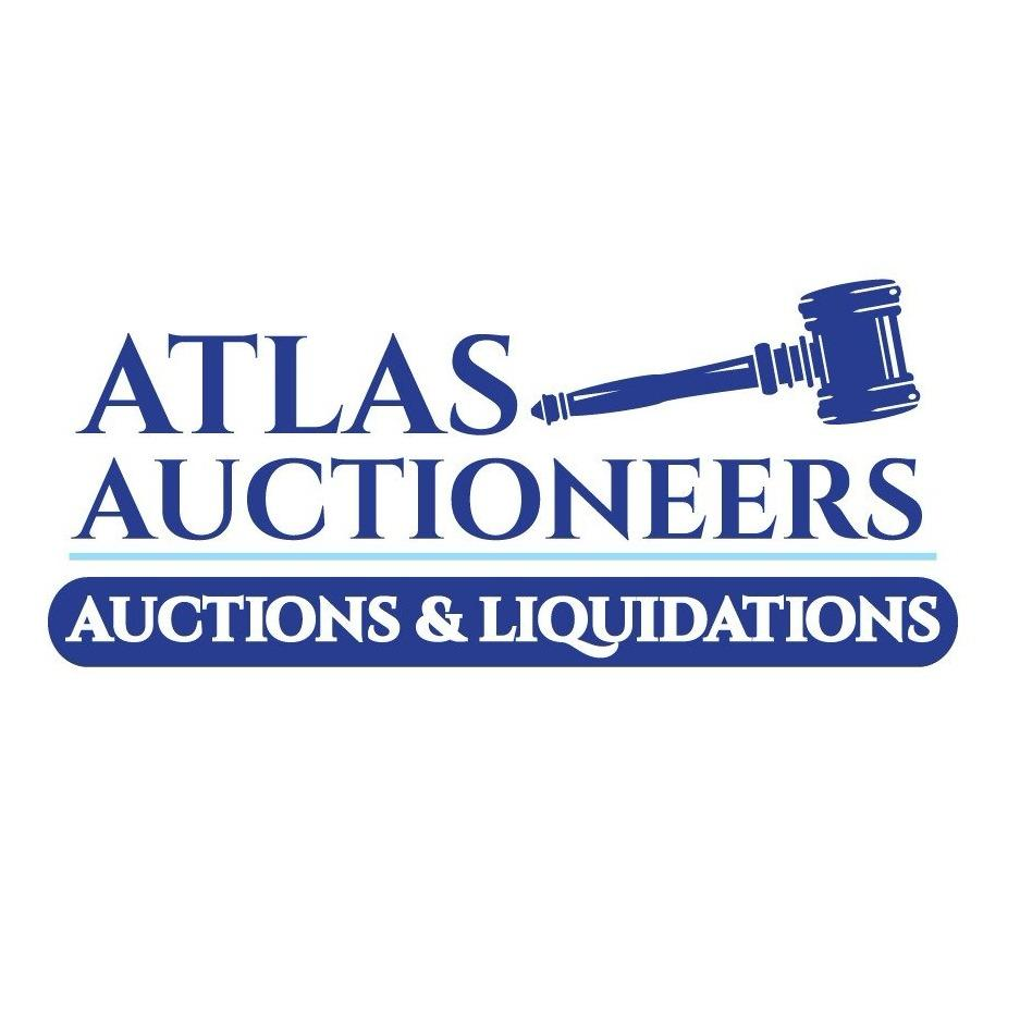 Atlas Auctioneers
