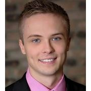 Colton Harris with EXP Realty