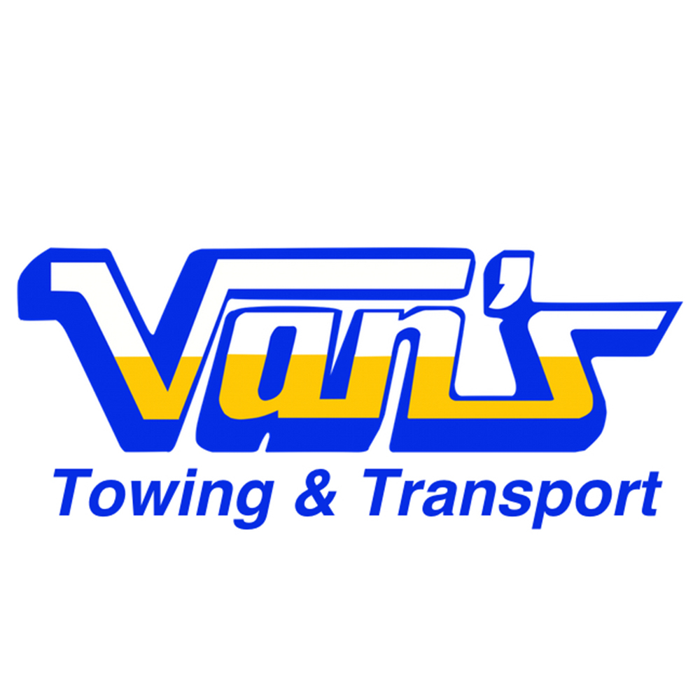 Motorcycle Stores Near Me >> Van's Towing & Transport Coupons near me in Roseville   8coupons
