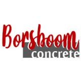 Borsboom Concrete