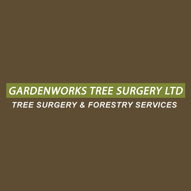 Gardenworks Tree Surgery Ltd - Cambridge, Cambridgeshire CB25 9HD - 01223 811423 | ShowMeLocal.com