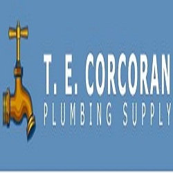 Corcoran T E Co Inc