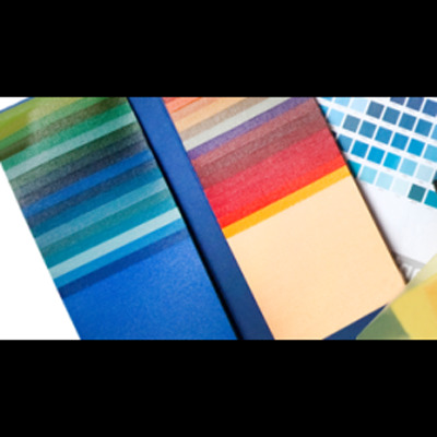 Cartoleria - Tipografia Caletti