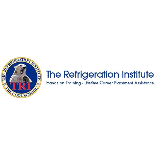 The Refrigeration Institute