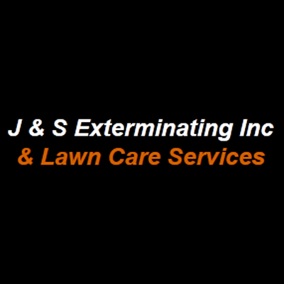 J & S Exterminating, Inc. - Greensburg, PA - Pest & Animal Control