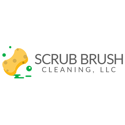 Scrub Brush Cleaning, Llc