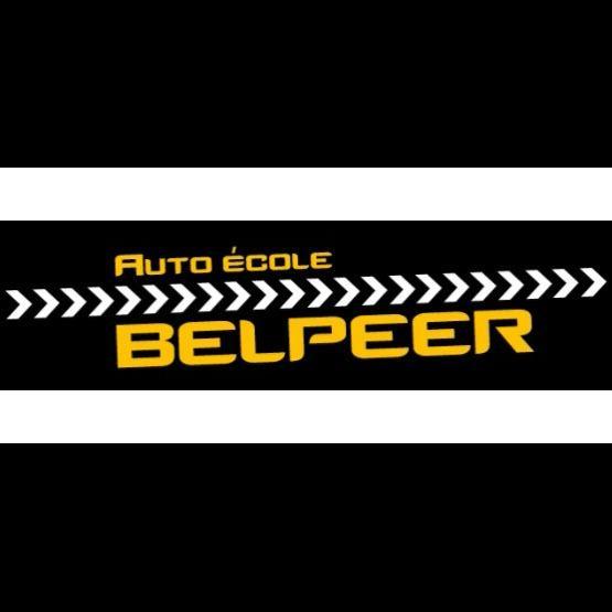 Auto Ecole Belpeer