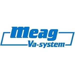 Meag Va-System