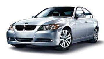 Blue Ridge Sports Cars Ltd image 3