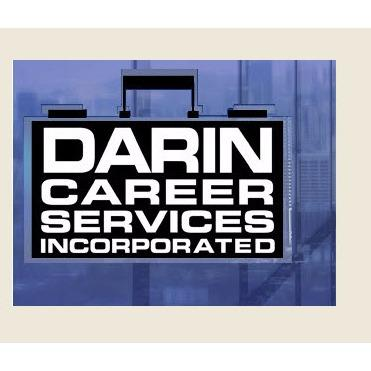 Darin Career Services Inc