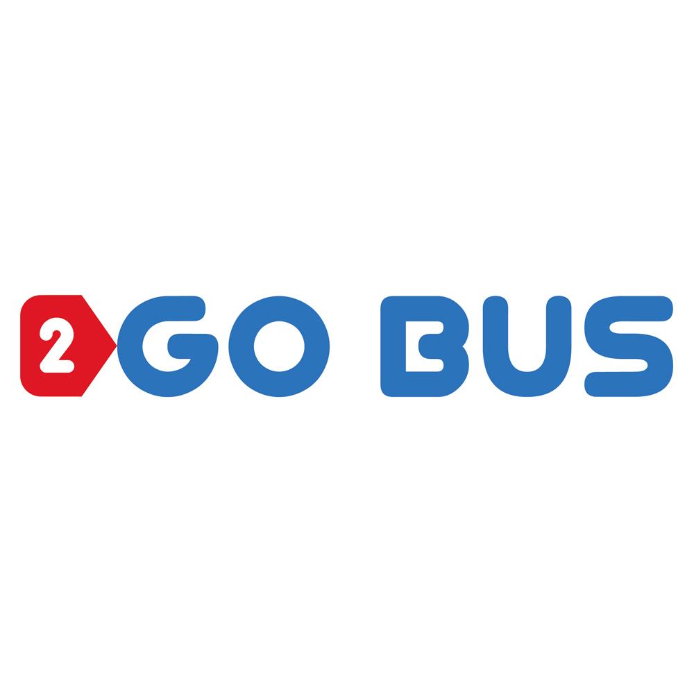 2 Go Bus