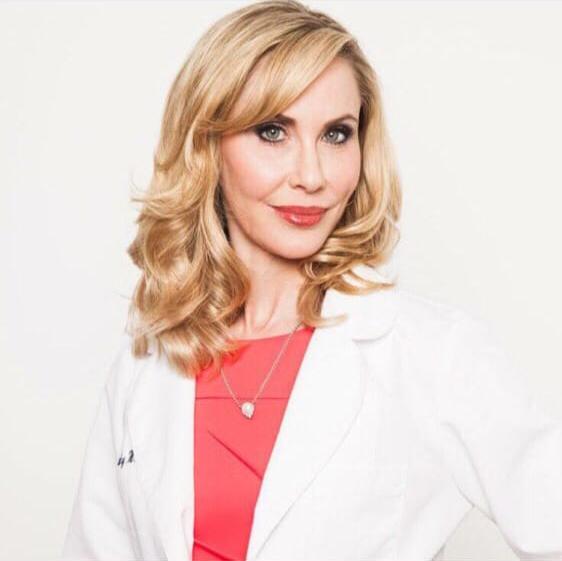 Amy Brodsky, MD