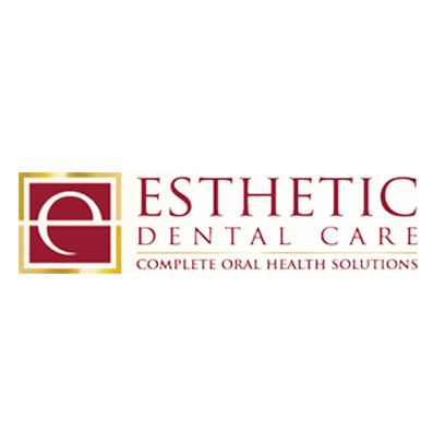 Dentist in NJ Florham Park 07932 Rajeev Upadya, DMD 256 Columbia Turnpike Suite 107 (973)822-1200