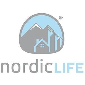 NordicLife Förvaltning