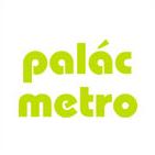 METRO - PALÁC, s.r.o.