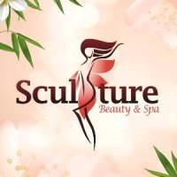 Sculpture Beauty Spa - Newton, MA - Spas