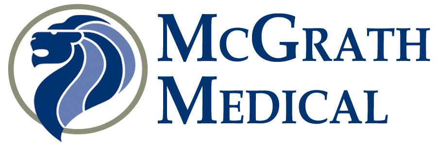 McGrath Medical