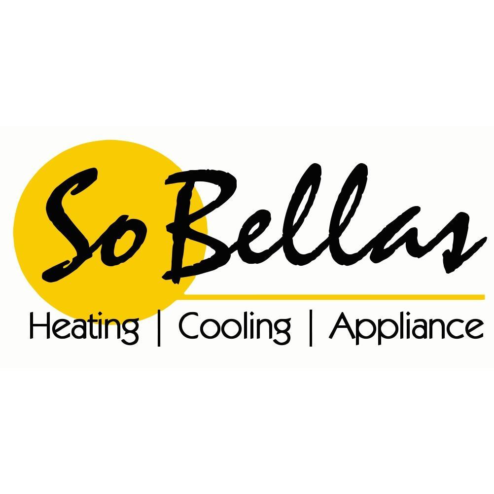 SoBellas Home Services El Paso