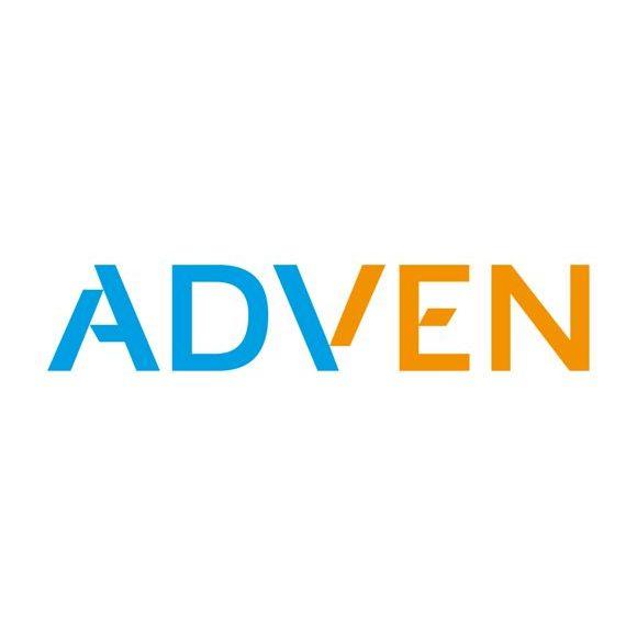 Adven Oy