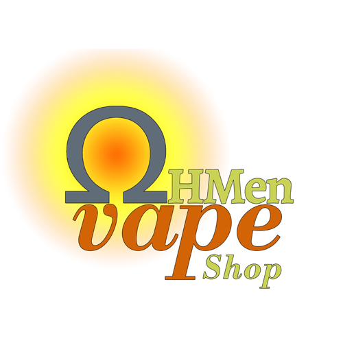 Ohmen Vape Shop