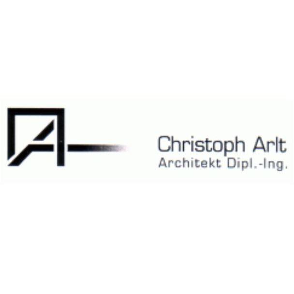 Bild zu Christoph Arlt Architekt in Viersen