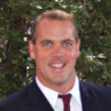 Jim Harvey - RBC Wealth Management Financial Advisor Portland (207)791-1513