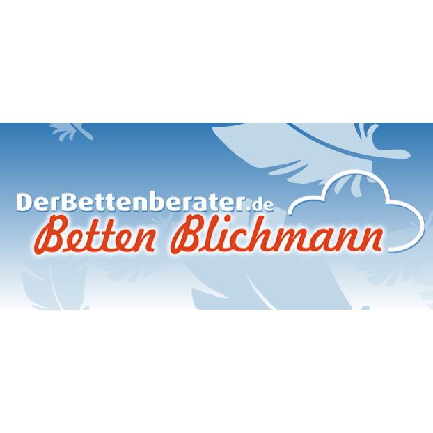 Bild zu Betten Blichmann Essen in Essen