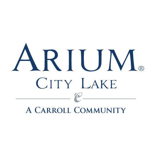 Arium City Lake