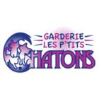 P'tits Chatons - Saint-Basile, NB E7C 1J5 - (506)263-1995 | ShowMeLocal.com