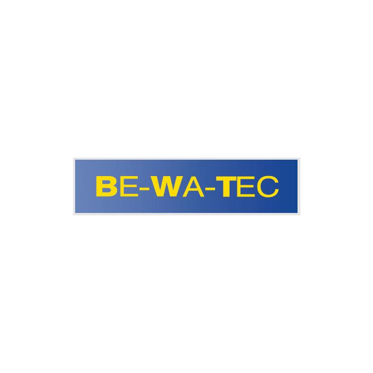BE-WA-TEC GmbH