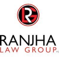 Ranjha Law Group, P.C.